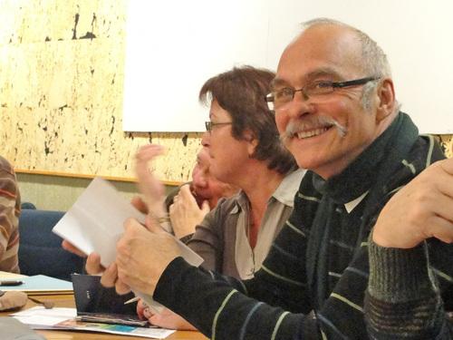 -L'élection de Miss Côte d'Or à Châtillon sur Seine