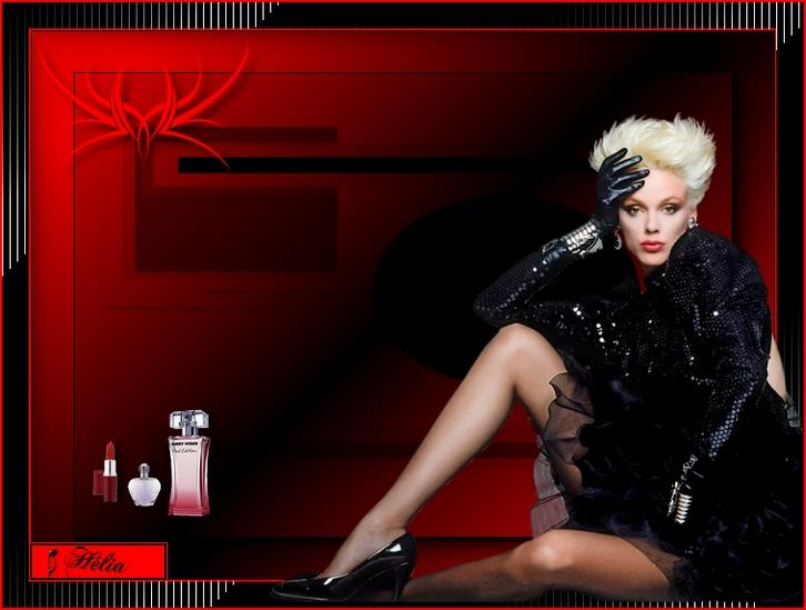 Femme&parfum