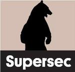 Super sec - Partenaire -