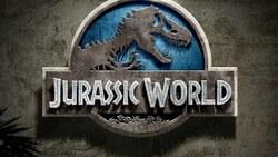 Jurassic World 3, une première image dévoilée