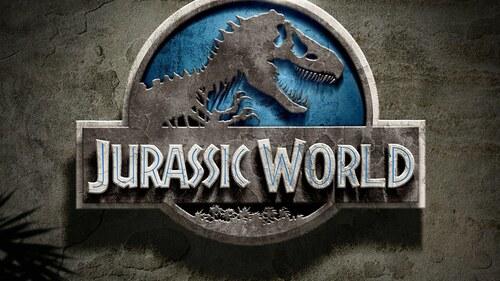 Jurassic World 3 ne sera pas le point final de la saga