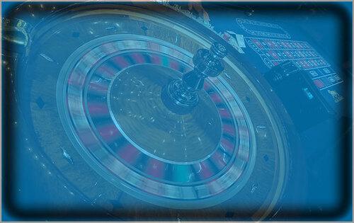 Fungsinya Situs Casino Dapat Bermain Online Uang Beneran