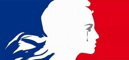 """Billet rouge de Maître Etienne TARRIDE – Bon appétit aux députés """"constructifs""""! (IC.fr-24/06/2017)"""