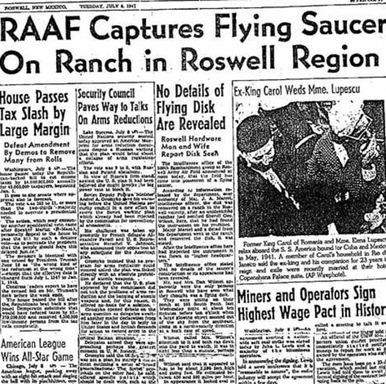 RoswellDailyRecordJuly81947-2