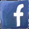 facebook_1283