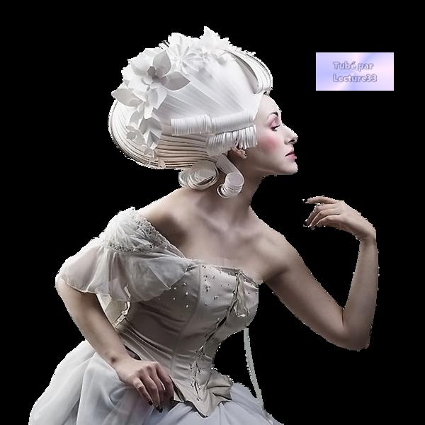 FEMMES 2 / 19052017