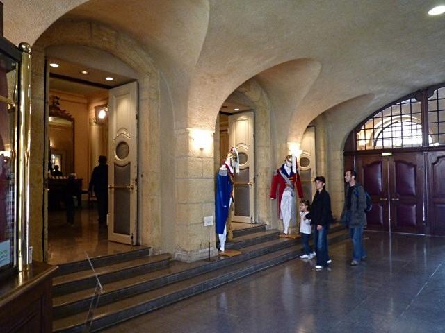 Opéra-Théâtre de Metz 5 mp1357 2010