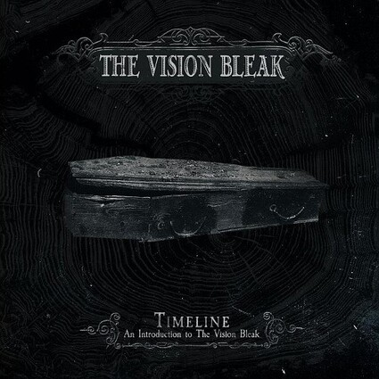 The Vision Bleak - Timeline - An Introduction to The Vision Bleak (2916)