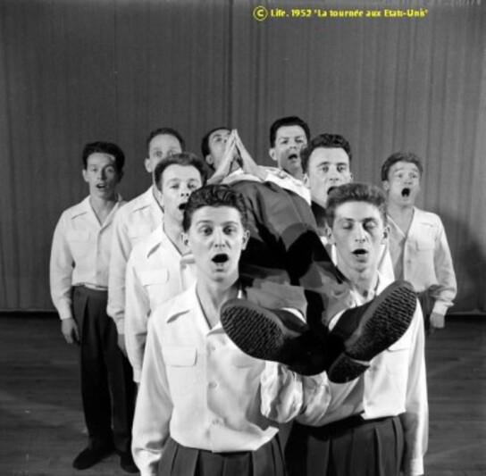 Fev-1952-La-tourn-e-aux-Etats-Unis-02.jpg