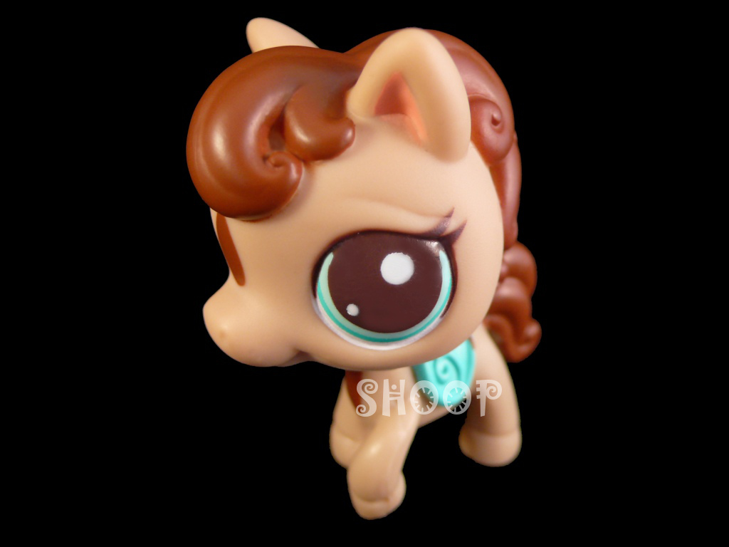 LPS 2666