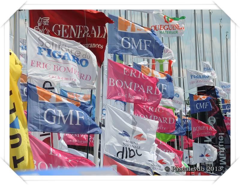 Bordeaux fête le fleuve, édition 2013 - 1/10