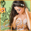 babycupcakecreations