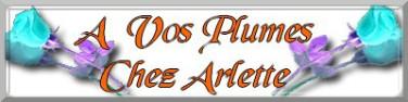 Mon logo fait par Ghis.jpg 2