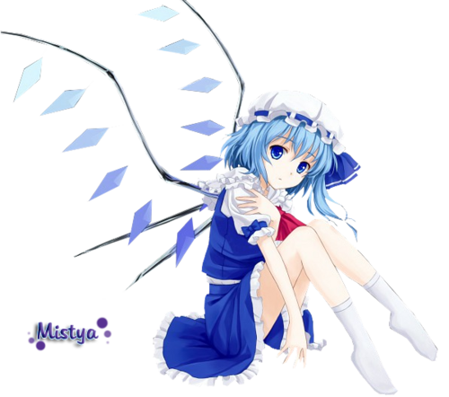 Flandre Bleu
