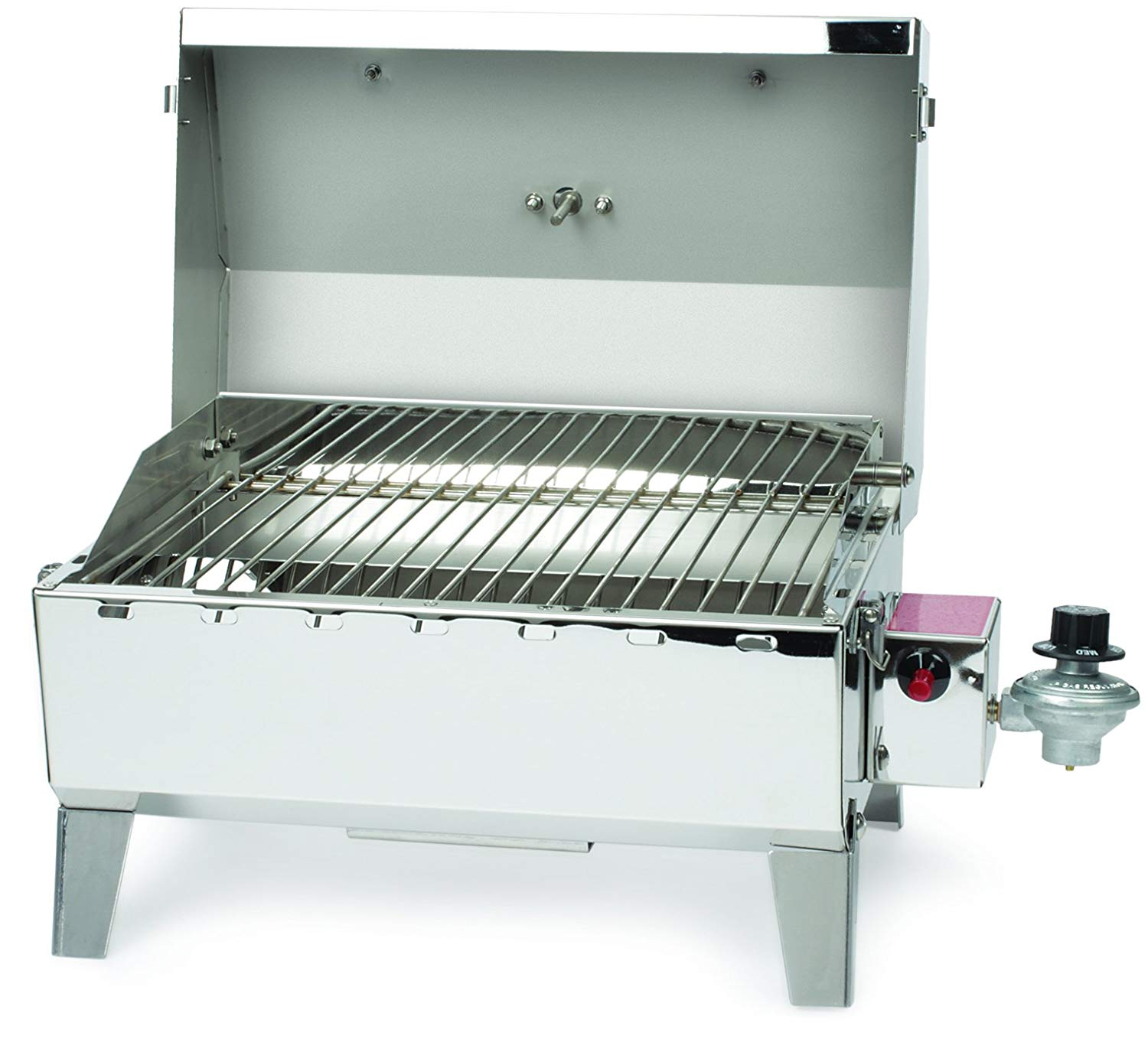 BBQ And Grill - Buy Electric, Charcoal and Propane Grills At Best Prices