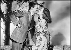 La Vie est Belle (1946) - Frank Capra