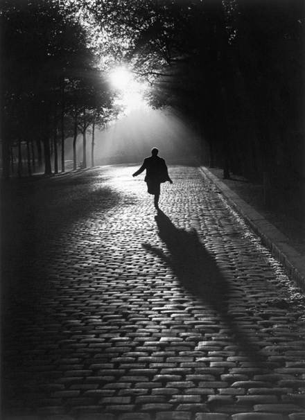 Les Photographes Humanistes (2/13) : Sabine Weiss