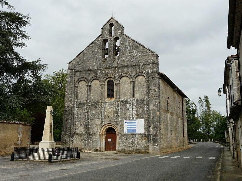 Feuillade église (3).JPG