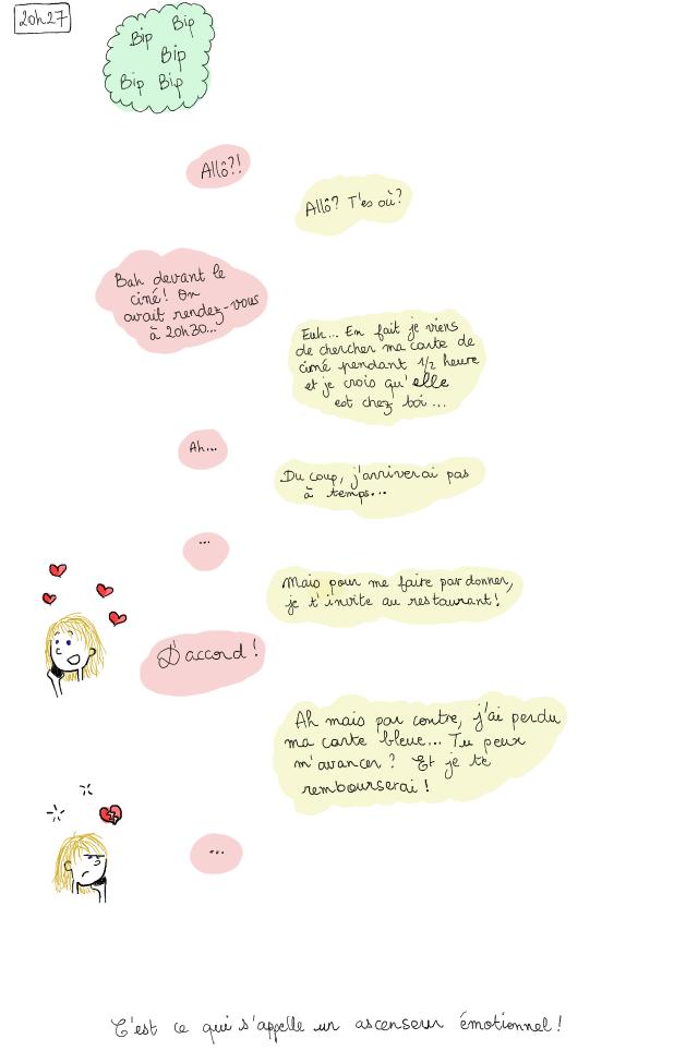Apologie du Néo-romantisme