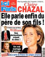 COVERS 2000 : 18 Unes !