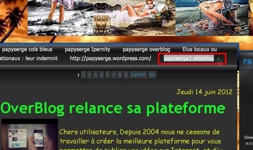 importation-de-blog-1.jpg