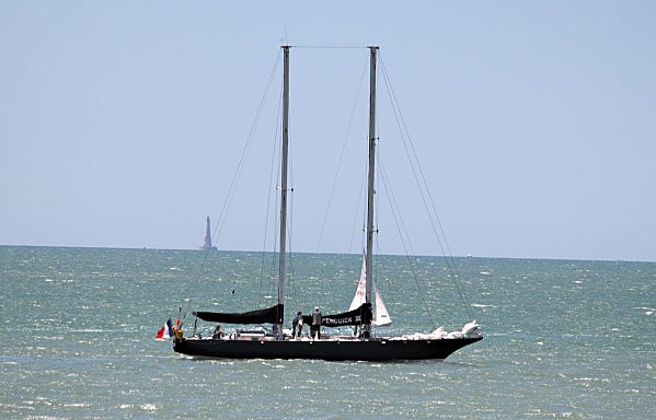 flotille pen duick-18-