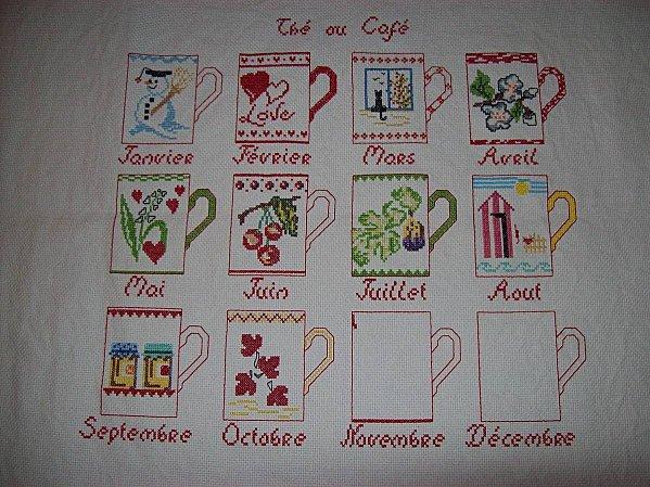 calendrier-des-tasses---janvier-a-octobre.jpg