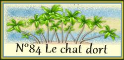 Chez Beauty 9