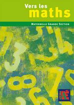 programmation Maths / Espace / Temps GS