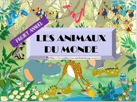 Littérature: les animaux de Lou: Tu n'es plus seul Petit Ours