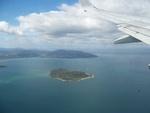 De Melbourne à Hobart