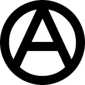 symbole rond
