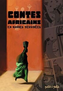 ContesAfricainsEnBandesDessinees_17032008_090921