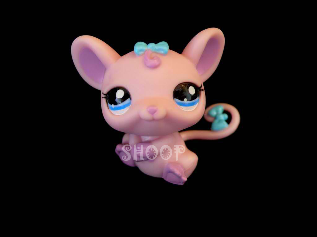 LPS 2080
