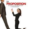 La_Proposition_affiche.jpg