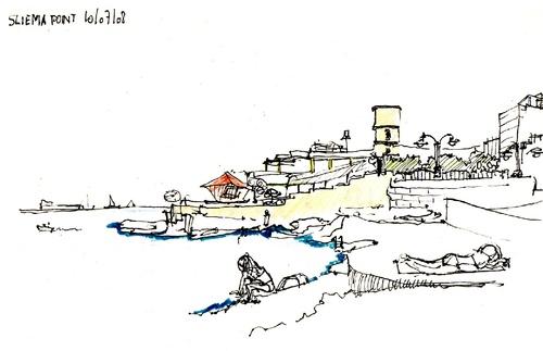 Maltes 3