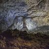 Grotte de Choranche (38)
