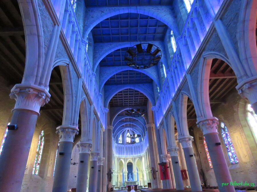 St Hilaire du Arcouët dept 50