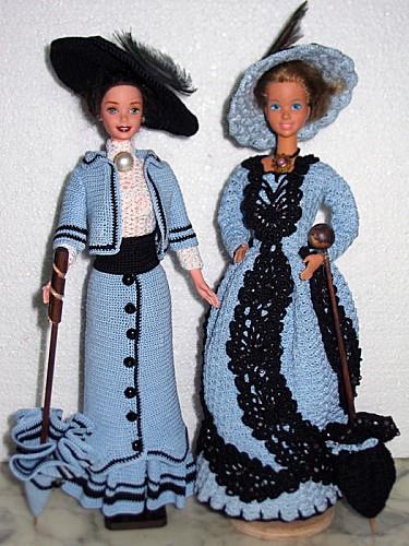 BarbieBleu0102_700.jpg