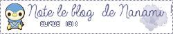 The nanami's letterbox-cadeau de bienvenue NopFEg-zdRQKZrsGnzq5TVY7lsA