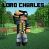 LordCharles - MC