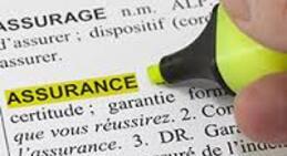 """Résultat de recherche d'images pour """"droit assurance"""""""