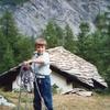 5 ans en Suisse.jpg