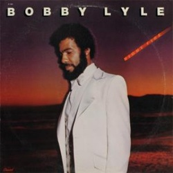 Bobby Lyle - Night Fire - Complete LP