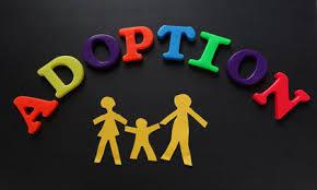 """Résultat de recherche d'images pour """"Quelle différence entre adoption simple et adoption plénière"""""""