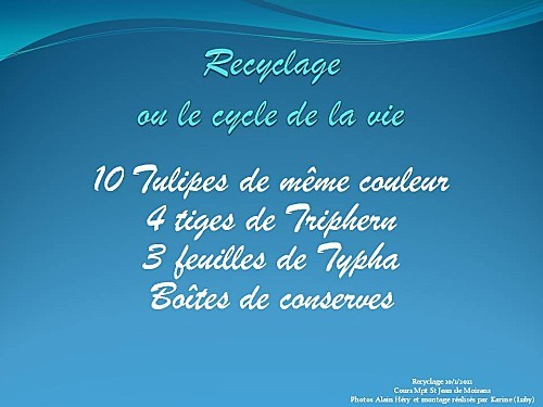 2012 01 10 recyclage (1)