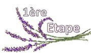 SAL Été 2016 - 1ère étape