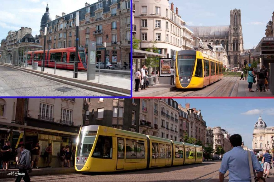 tramway-reims.jpg