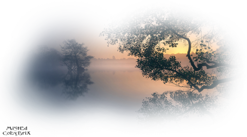Mist paysage page 3