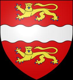 LES REMPARTS DES HOGUES (Seine-Maritime)